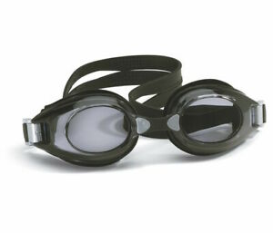 Hilco-Vantage-Prescription-Goggles-Black-Smoke