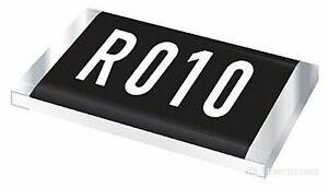 BOURNS-CRL0805-JW-R100ELF-RESISTORE-SPESSO-PELLICOLA-0-1OHM-5-080-Per-10