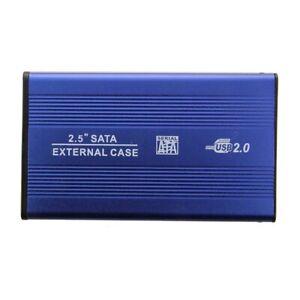 2-5-Zoll-SATA-Festplattengehaeuse-blau-Version-2-P8M3