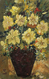 Untitled-Still-Life-Oil-Painting-by-Lois-Mailou-Jones