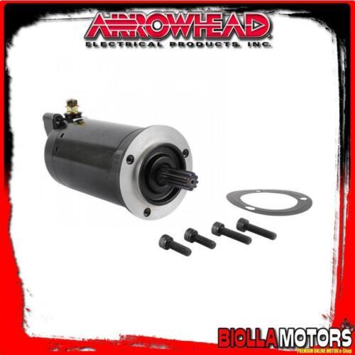 SND0671 MOTORINO AVVIAMENTO DUCATI 1100 Hypermotard 2009-1078cc 270.4.010.1A