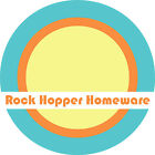 rockhopperhomeware