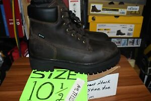 competitive price largest selection of best loved Details about Timberland PRO Direct Attach 6