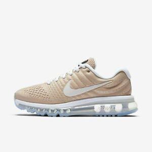 Dettagli su Nike AIR MAX 2017 se