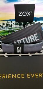 Zox-CAPTURE-by-Sander-den-Otter-Silver-CARD-INCLUDED