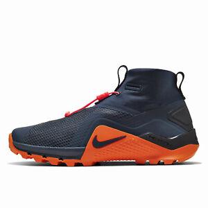 NIKE-METCON-x-SF-Mens-All-Terrain-Training-Shoes-Hiking-Trail-MetconSF-Size-7-5