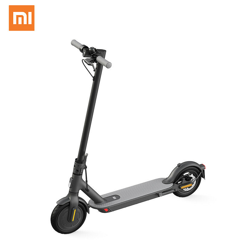 Xiaomi Electric Scooter Lite