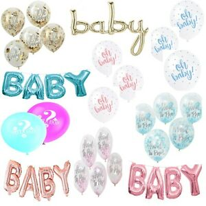 OH-BABY-BABY-SHOWER-BALLOONS-BABY-SHOWER-DECORATIONS