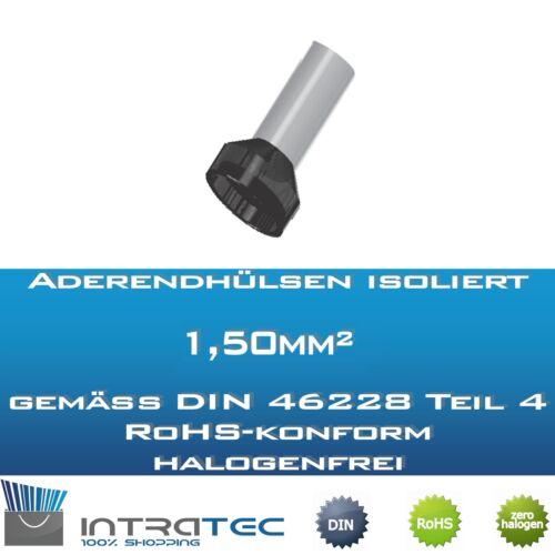 RAAR 16.0MM od aluminium 1-tube moitiés SIZEA 2 rsb hydraulique tube clamps 216