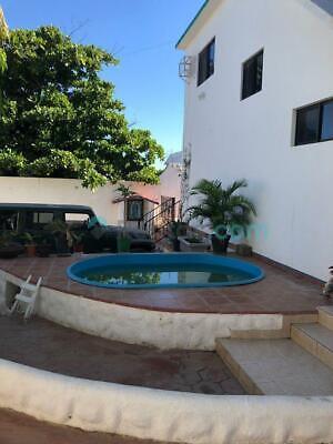 Enorme Casa en Renta Centro de Cabo San Lucas