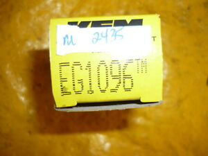 New 75 78 Ford E 100 Econoline F 100 F 150 Mercury Kem