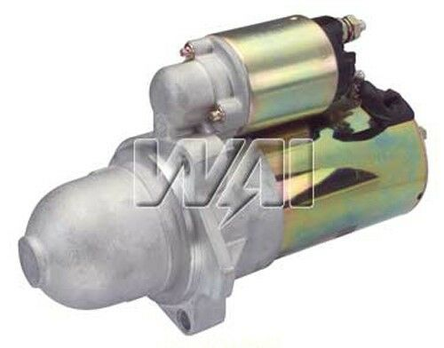 NEW STARTER CADILLAC CONCOURS 1994-1999 4.6L