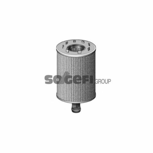 VW Lupo 6X1 6E1 1.4 TDI Genuine Fram Engine Oil Filter Service Replacement