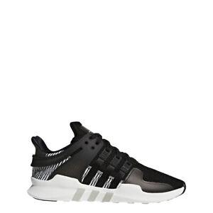 info for 204ef f4e35 Image is loading Adidas-Originals-EQT-SUPPORT-ADV-Advance-Core-Black-