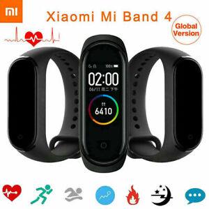 Xiaomi Mi Band 4 Smart Wristband Oled