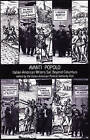 Avanti Popolo: Italian-American Writers Sail Beyond Columbus by Manic D Press,U.S. (Paperback, 2008)