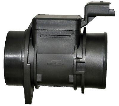 1.4 HDI Eco 70  Mass Air Flow Meter Sensor 5WK9631 2002-2012 PEUGEOT 206
