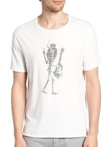 John-Varvatos-Men-039-s-Slash-Skeleton-Rock-Icon-Raw-Edge-Graphic-Crew-T-Shirt-Salt