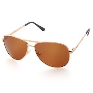 Polarized-Aviator-Sunglasses-For-Women-Men-UV-Glasses-Pilot-Driving-Eyewear-Case
