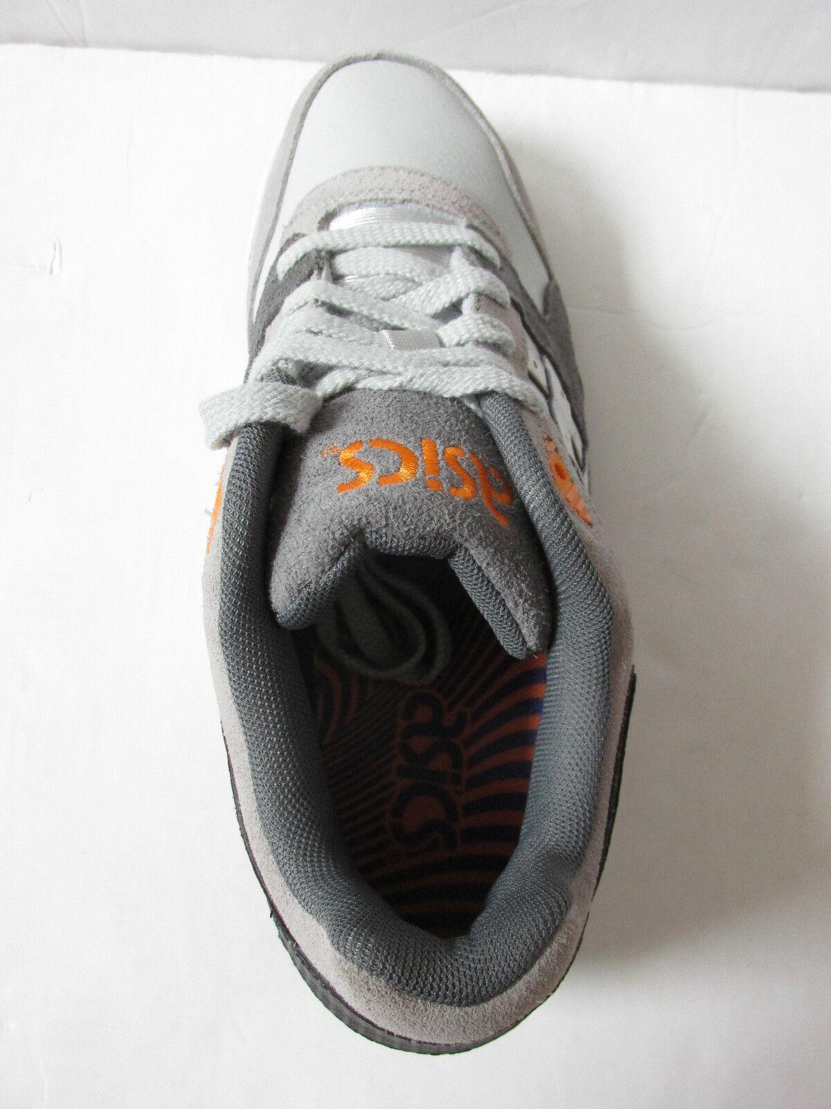 Asics Asics Asics Gt-Quick Herren Turnschuhe H420L 1010 Sneaker Schuhe 3a6031