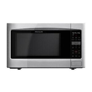 Frigidaire Ffce2278ls 1200 Watts Microwave Oven