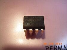 MC33063AP Texas Instruments DC/DC Switching Regulator DIP-8