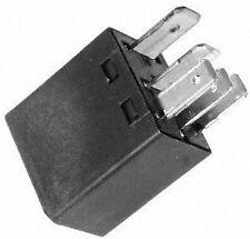 1997-2002 DODGE RAM 1500 PICKUP FOG LIGHT / LAMP RELAY