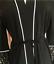 Women-Muslim-Abaya-Kaftan-Long-Sleeve-Cardigan-Islamic-Cocktail-Arab-Maxi-Dress thumbnail 55