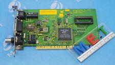 ATI 3C900B-COMBO DRIVERS FOR PC