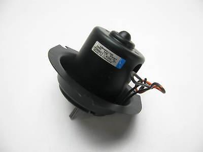 Front Unimotor 12474 HVAC Blower Motor Without Wheel