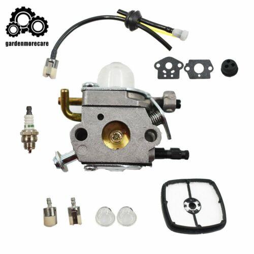 Carburetor 12520020562 For Echo PB-2100 Handheld Power Blower For Zama C1U-K42B