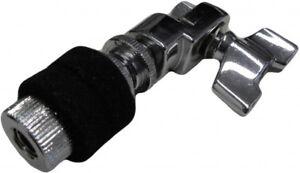Pearl HCL-205DQR Rapid Drop Hihat Clutch