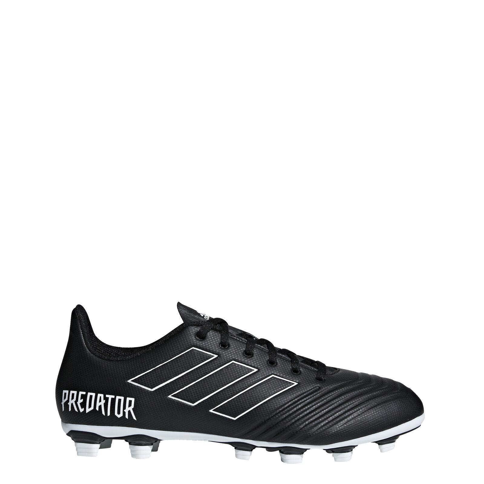new product eda12 13591 Adidas Scarpe da Calcio Calcio Calcio Predator 18.4 Fxg Uomo con Tacchetti  ff0bfd
