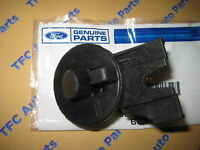 Ford F150 Hood Bumper Stop Stay Genuine Part 2009-2010 F-150
