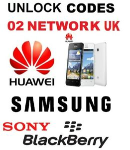 Huawei-e5770s-320-4G-Pocket-Hotspot-Plus-P8-P9-Lite-O2-UK-Unlock-Code