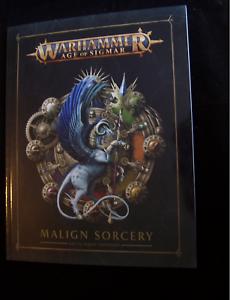 Warhammer-Age-of-Sigmar-Malign-Sorcery