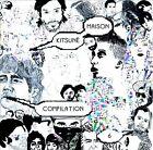 Kitsun' Masion Compilation, Vol. 6 by Various Artists (CD, Oct-2008, Kitsun')
