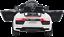 AUTO-ELETTRICA-PER-BAMBINI-AUDI-R8-2-MINI-POSTI-12V-LICENZIATA miniatura 5