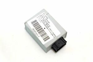 BMW-Control-unit-Parking-Assistant-66336855235-5-039-F07-GT-F07-GT-LCI-F10