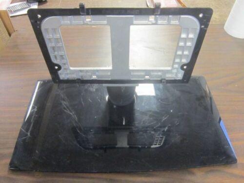 LG 55LE7500 TV Stand 55LE53//55//75 Fair Condition 18LG