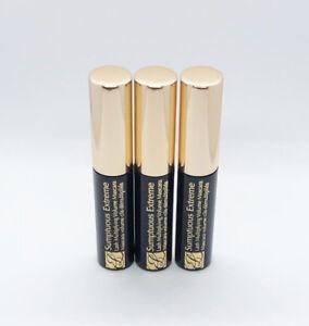3-x-Estee-Lauder-Sumptuous-Extreme-Lash-Multiplying-Volume-Mascara-Extreme-Black