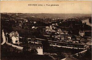 Cpa Neyron - Vue Generale (485684) 630o6w03-07232545-442205541