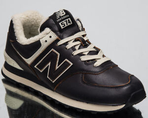 new product 97360 1c0aa Image is loading New-Balance-574-Men-039-s-new-Warm-