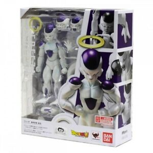 S-H-Figuarts-Freezer-Action-Figure-RESURREZIONE-DRAGON-BALL-SUPER-Bandai-Freeza