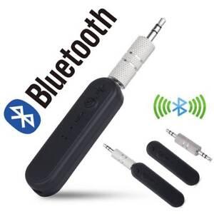 Mini-Wireless-Bluetooth-Car-Kit-Hands-free-3-5mm-Jack-AUX-Audio-Receiver-Adapter