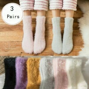 Men 1 Pair 60/% Silk Ankle Socks Summer Breathable Formal Dress Cosy Soft Solid