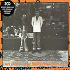 New Boots and Panties!! [Deluxe Edition] by Ian Dury (CD, Sep-2004, Edsel (UK))