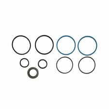 Power Steering Cylinder O Ring Seal Kit 180 185 190 Allis Chalmers 5064