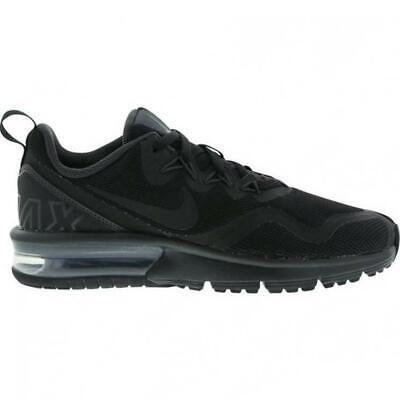 Details about Nike Scarpe Blazer Mid Vintage (GS) 539930 004 Girls Trainers Size UK 4