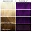 thumbnail 153 - ARCTIC FOX Semi-Permanent Hair Color Dye, 100% Vegan & Cruelty-Free (4, 8 fl oz)